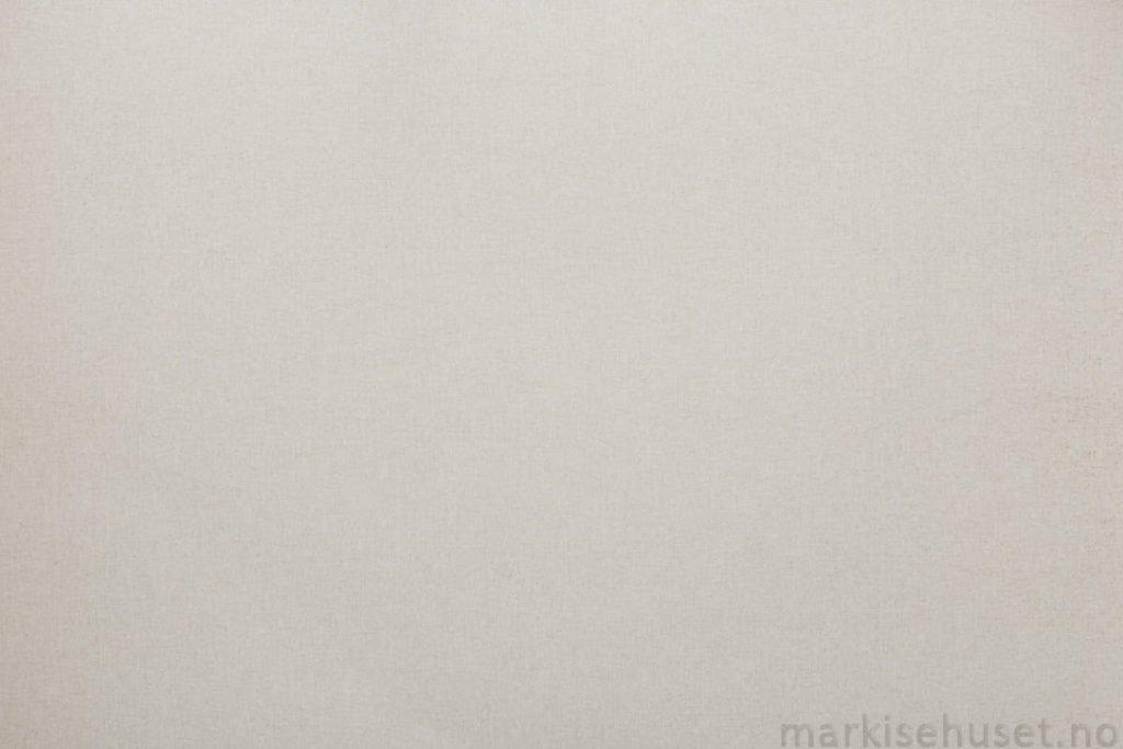 Rullegardin serien Lumina 244350-0600-1, bildet er tatt med lys bakfra.
