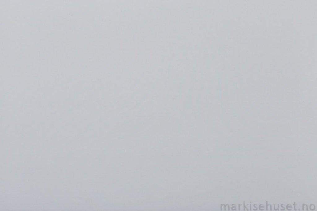 Rullegardin serien Lumina 244350-0719-1, bildet er tatt med lys forfra.