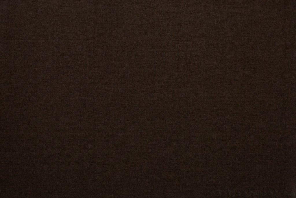 Rullegardin serien Lumina 244350-0719-1, bildet er tatt med lys bakfra.