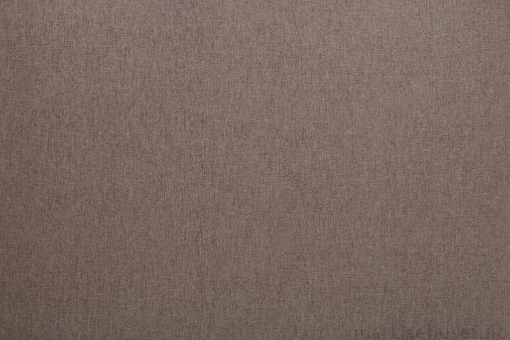 Rullegardin serien Lumina 244350-0952-1, bildet er tatt med lys bakfra.