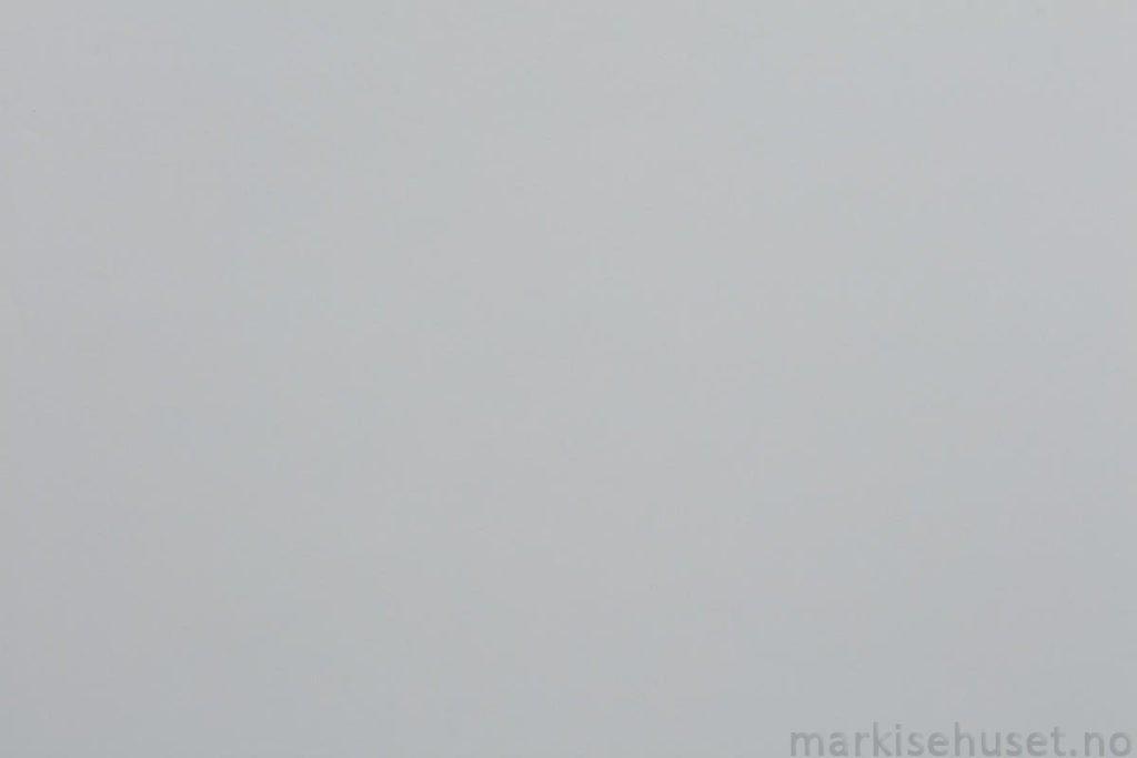 Rullegardin serien Lumina 244350-1240-1, bildet er tatt med lys forfra.