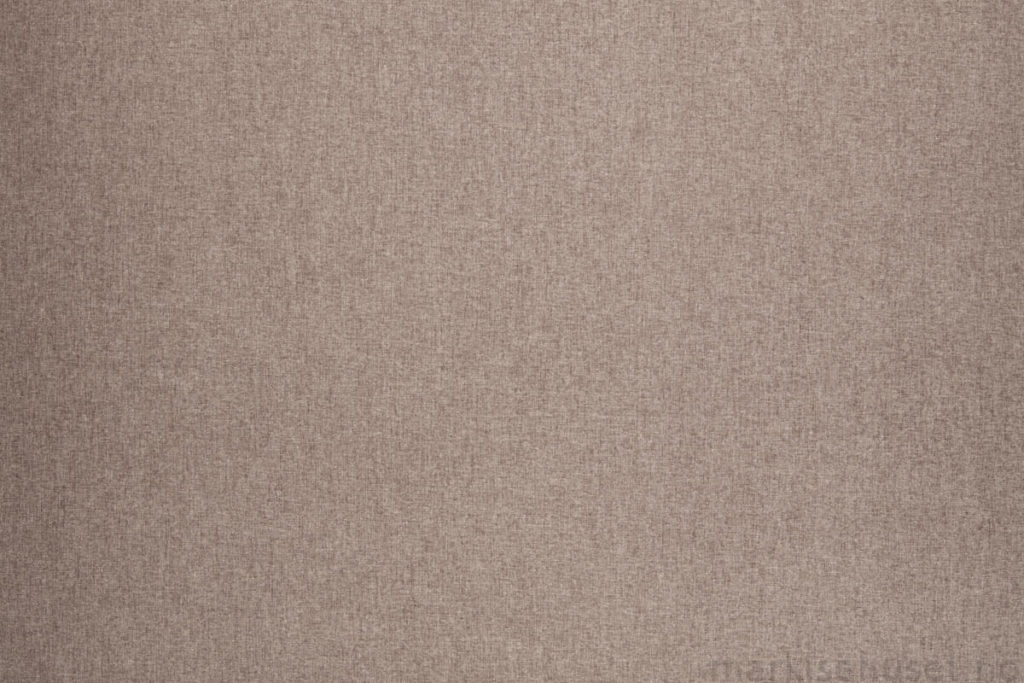 Rullegardin serien Lumina 244350-1240-1, bildet er tatt med lys bakfra.