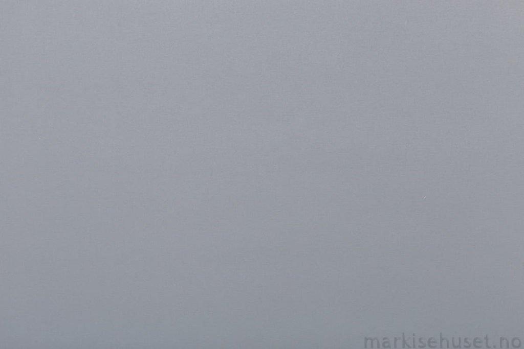 Rullegardin serien Lumina 244350-1502-1, bildet er tatt med lys forfra.
