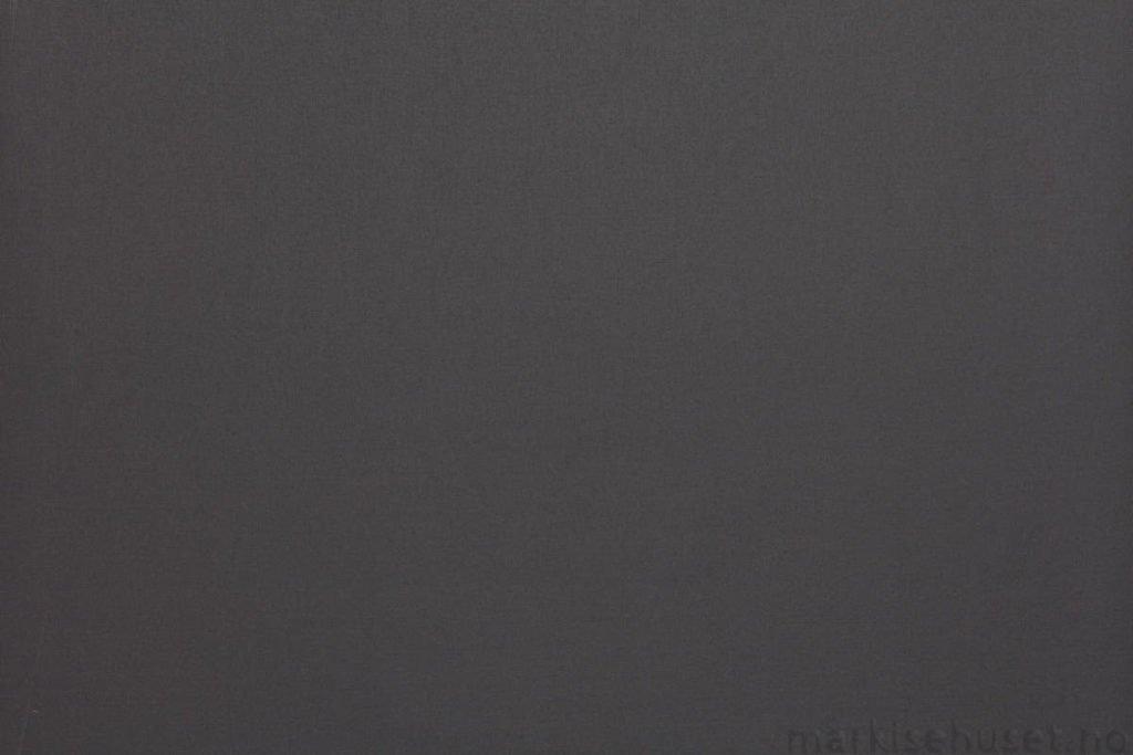Rullegardin serien Lumina 244350-1510-1, bildet er tatt med lys forfra.
