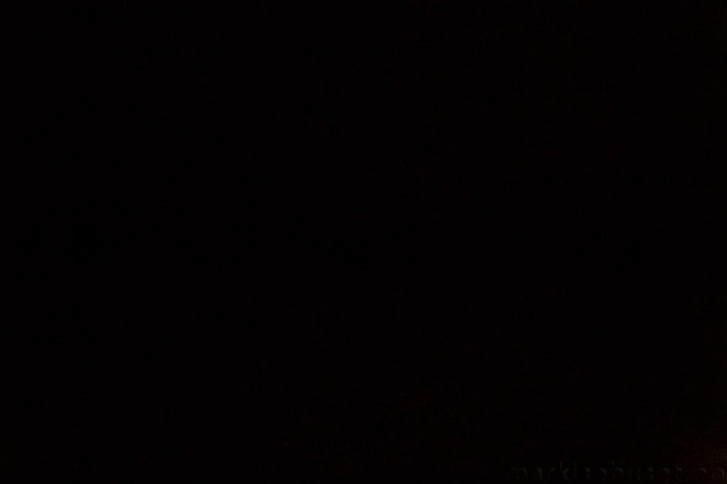 Rullegardin serien Lumina 244350-1510-1, bildet er tatt med lys bakfra.