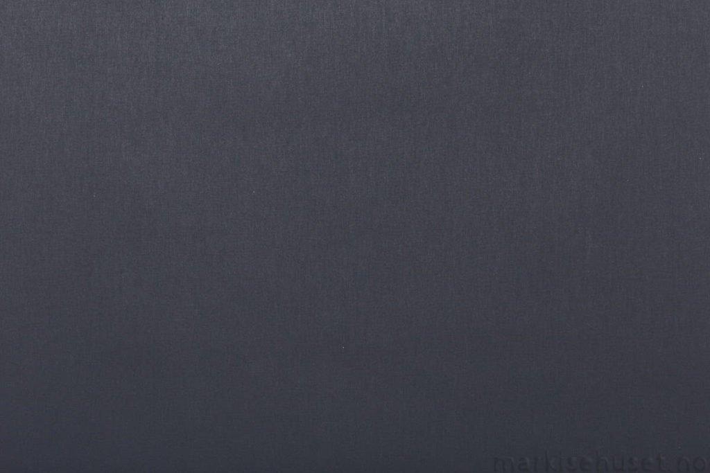 Rullegardin serien Lumina 244350-1888-1, bildet er tatt med lys forfra.
