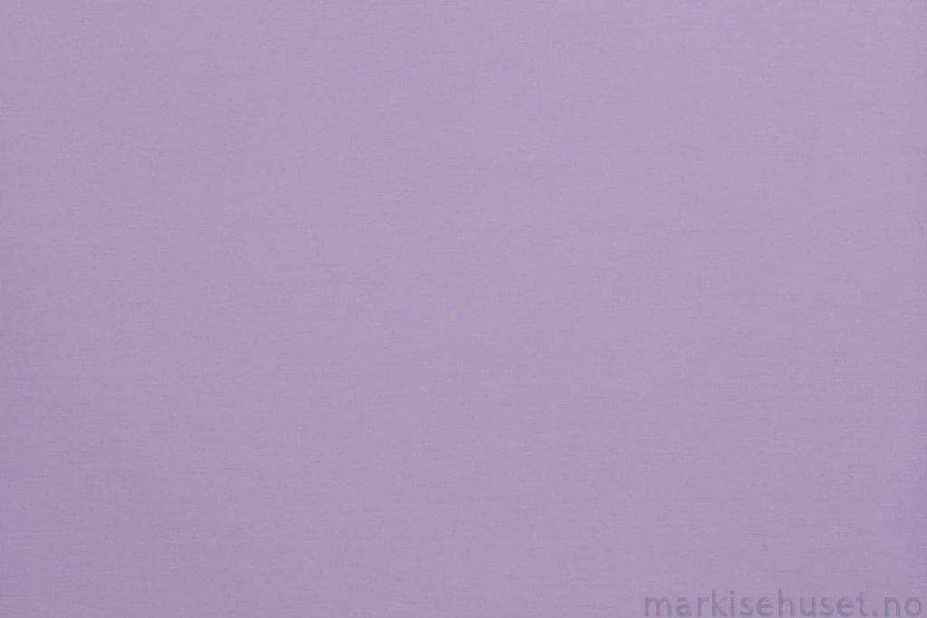 Rullegardin serien Lumina 244350-2033-1, bildet er tatt med lys forfra.