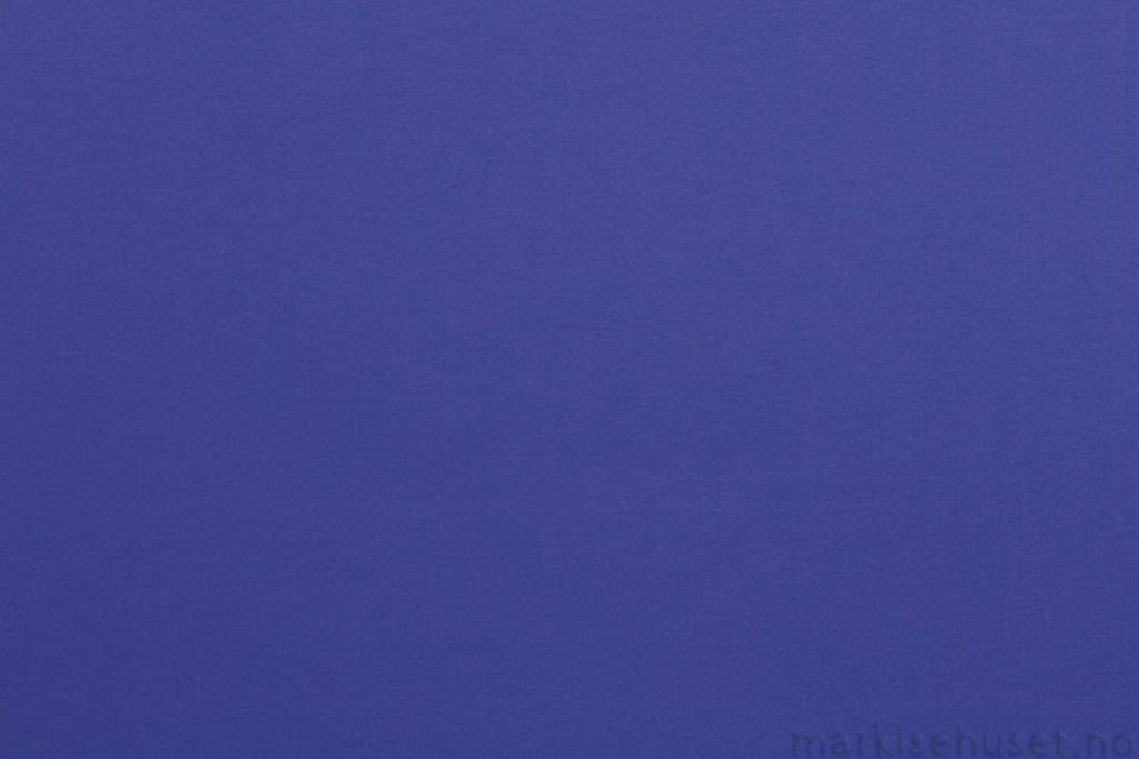 Rullegardin serien Lumina 244350-2202-1, bildet er tatt med lys forfra.