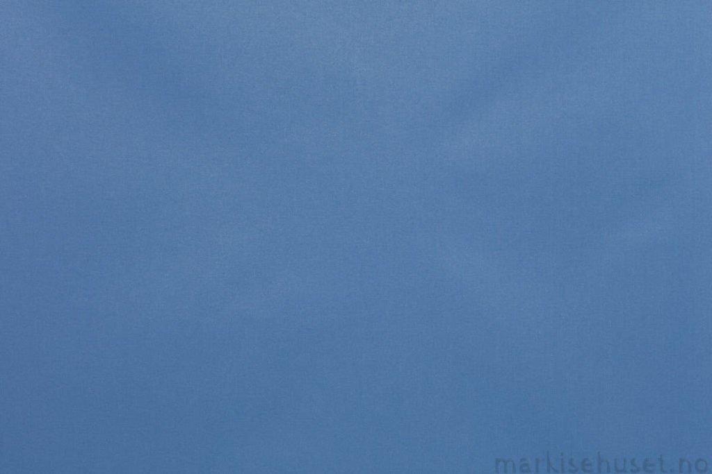 Rullegardin serien Lumina 244350-2478-1, bildet er tatt med lys forfra.