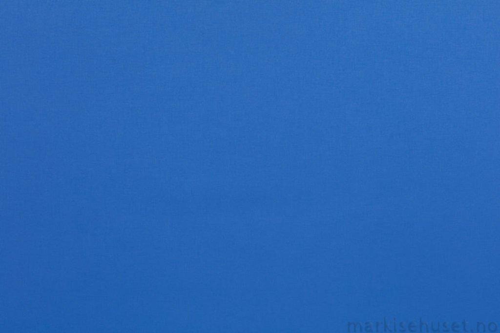 Rullegardin serien Lumina 244350-2503-1, bildet er tatt med lys forfra.