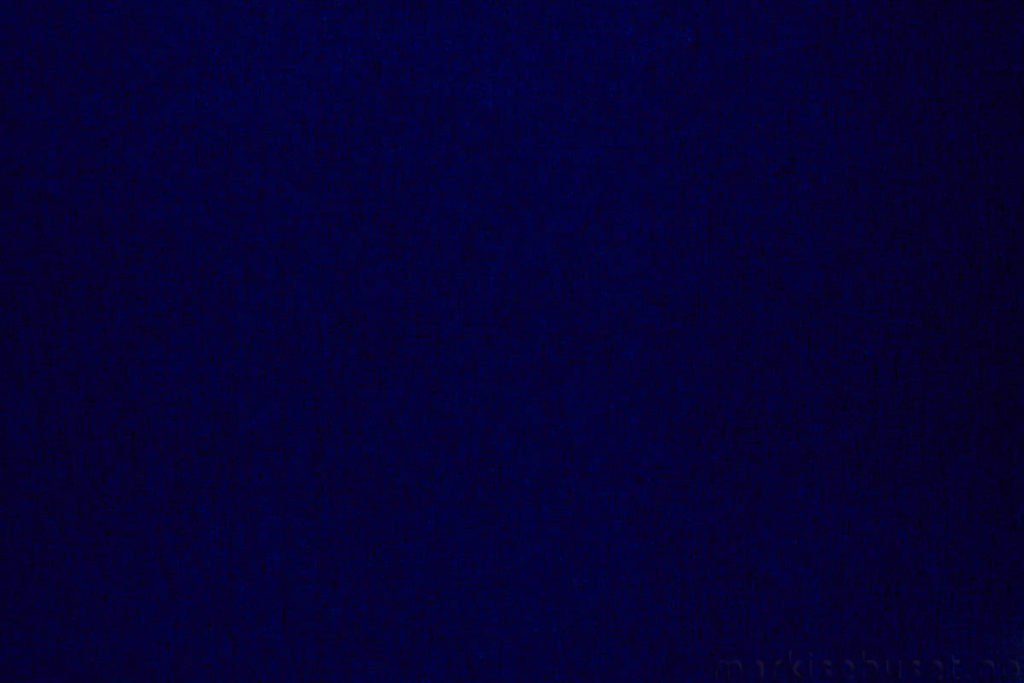 Rullegardin serien Lumina 244350-2503-1, bildet er tatt med lys bakfra.