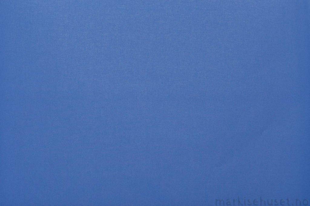 Rullegardin serien Lumina 244350-2639-1, bildet er tatt med lys forfra.