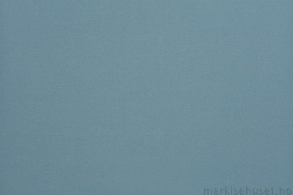 Rullegardin serien Lumina 244350-3111-1, bildet er tatt med lys forfra.