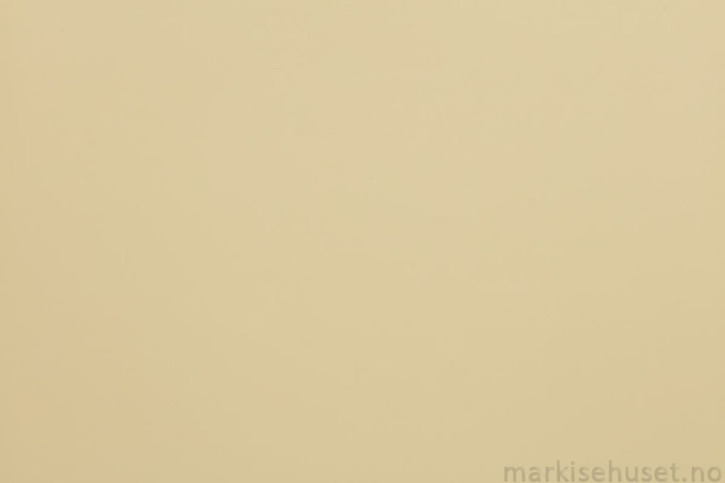 Rullegardin serien Lumina 244350-4133-1, bildet er tatt med lys forfra.