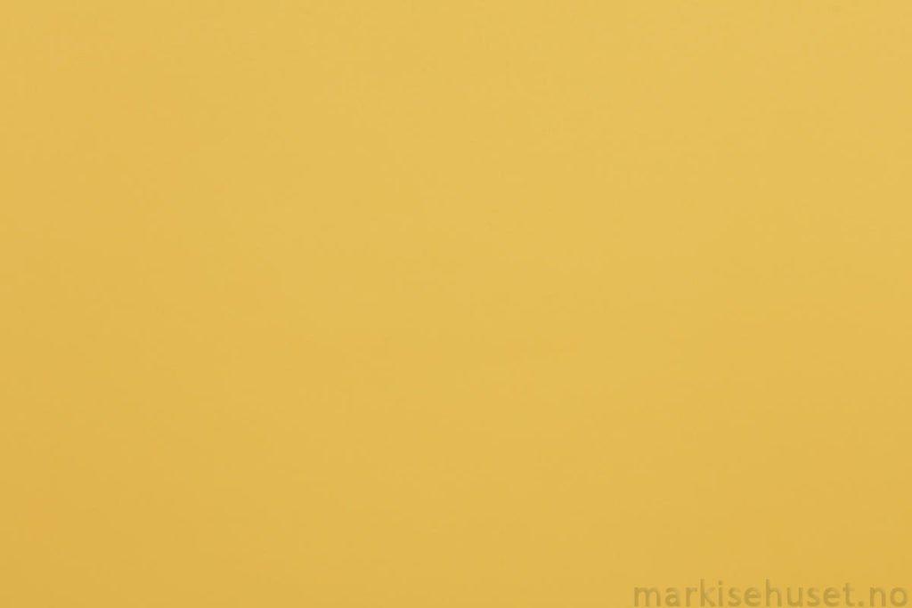 Rullegardin serien Lumina 244350-4186-1, bildet er tatt med lys forfra.