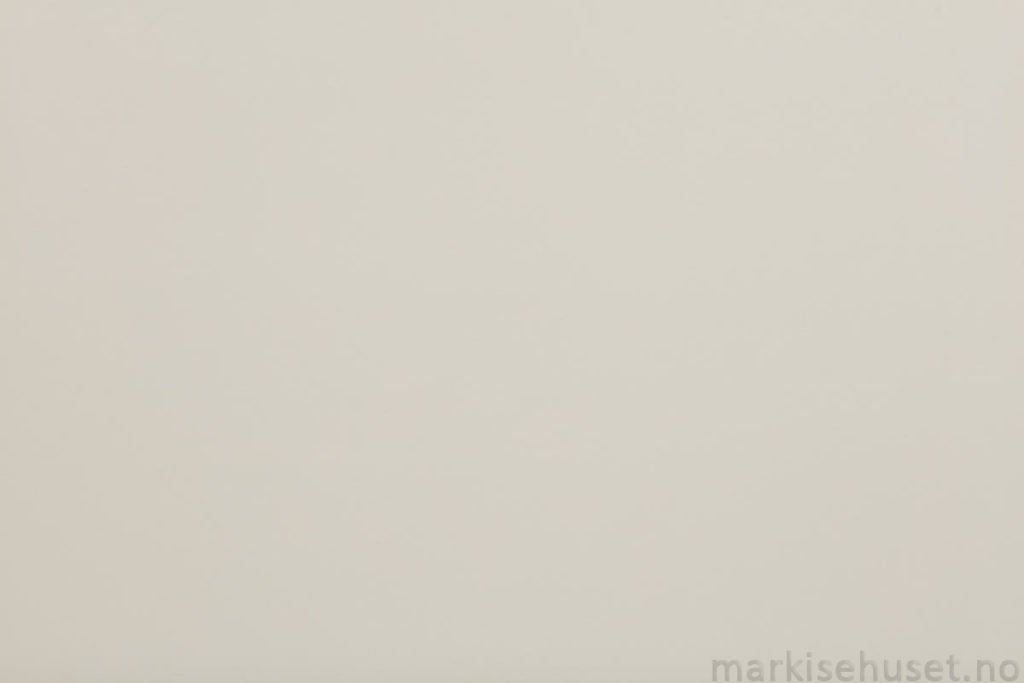 Rullegardin serien Lumina 244350-4553-1, bildet er tatt med lys forfra.