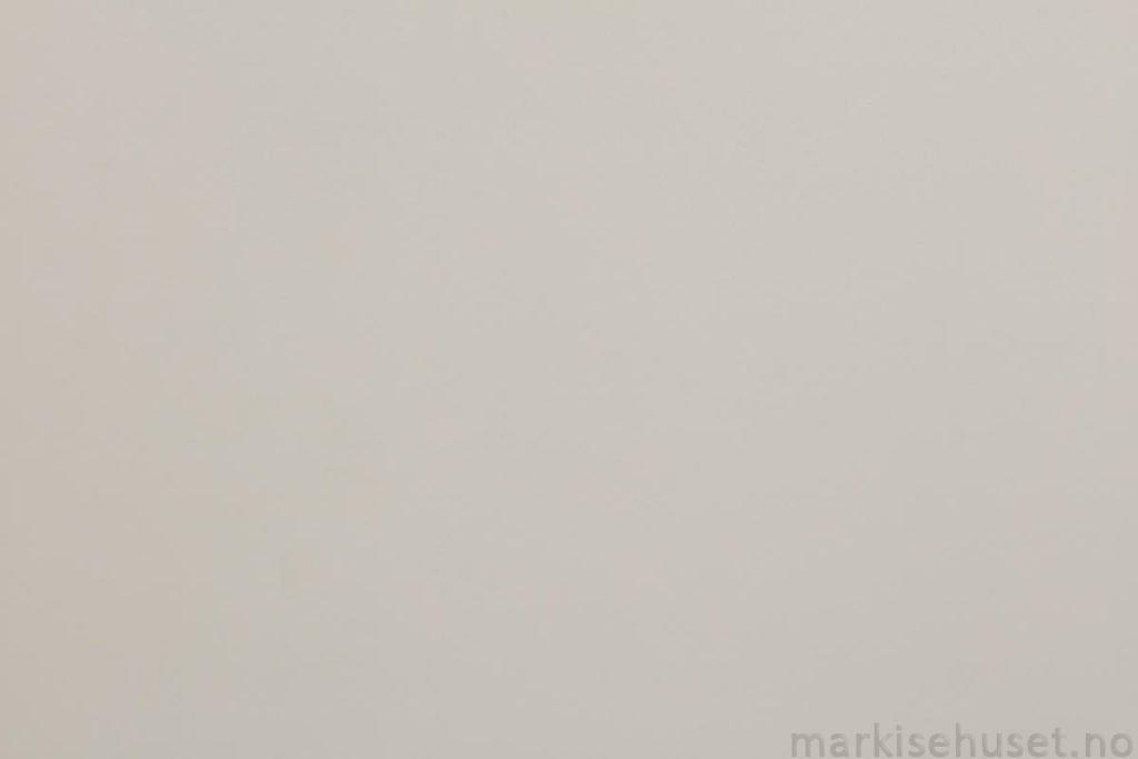 Rullegardin serien Lumina 244350-4699-1, bildet er tatt med lys forfra.