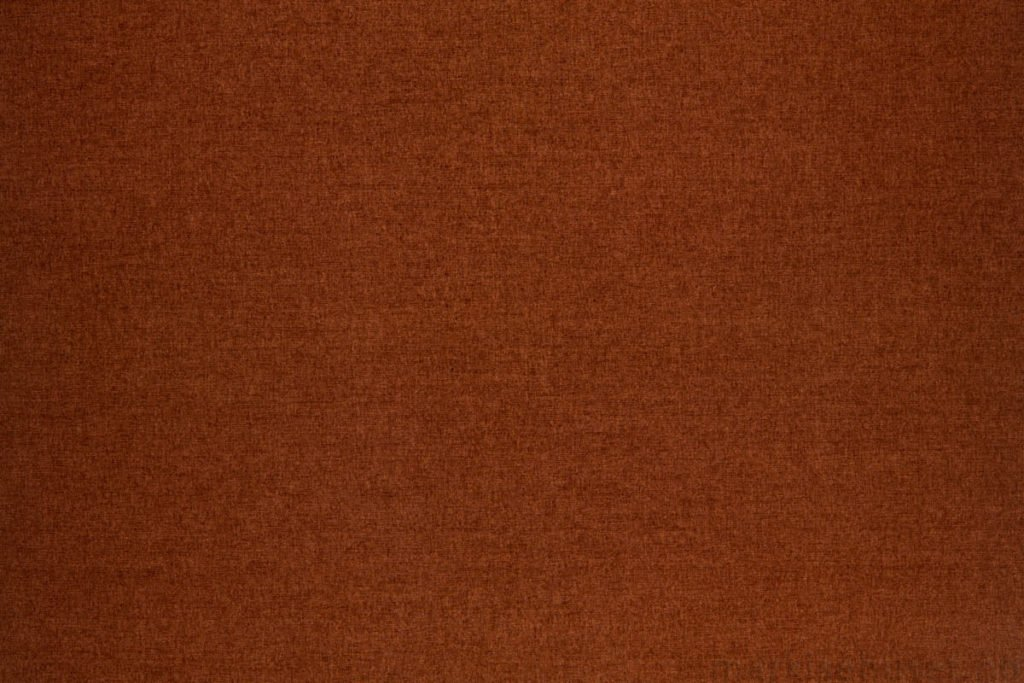 Rullegardin serien Lumina 244350-4790-1, bildet er tatt med lys bakfra.
