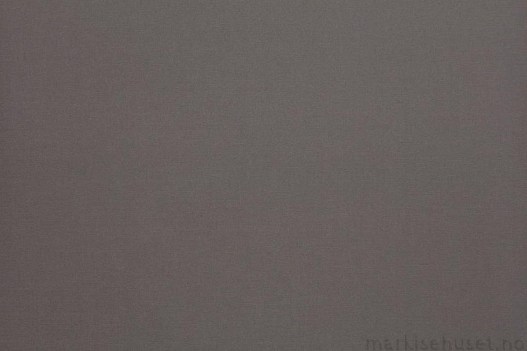 Rullegardin serien Lumina 244350-4921-1, bildet er tatt med lys forfra.