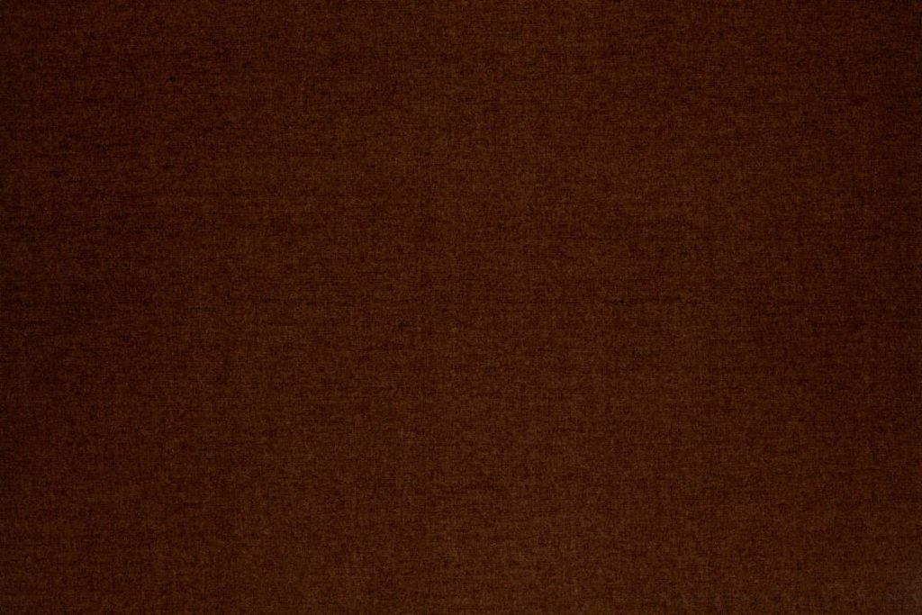 Rullegardin serien Lumina 244350-4921-1, bildet er tatt med lys bakfra.