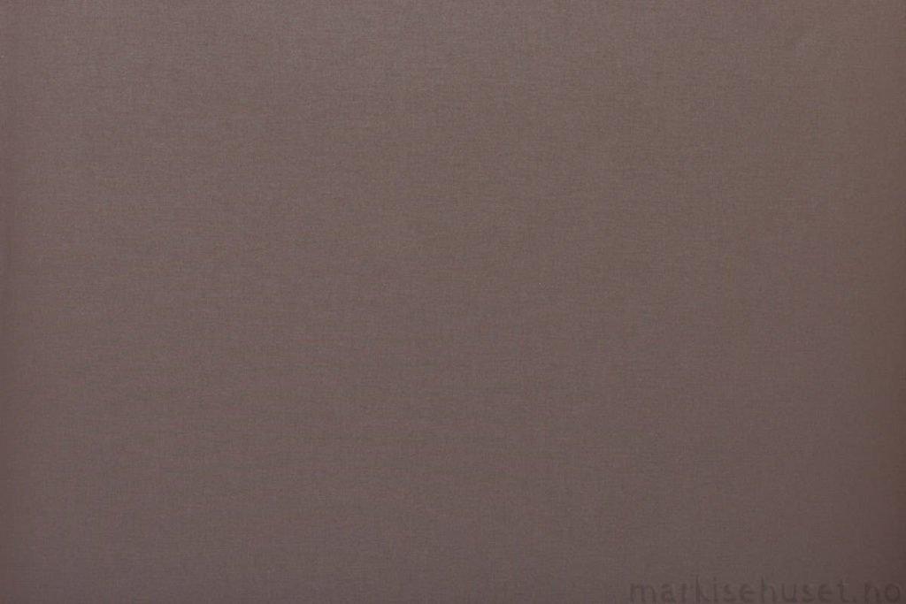 Rullegardin serien Lumina 244350-4936-1, bildet er tatt med lys forfra.
