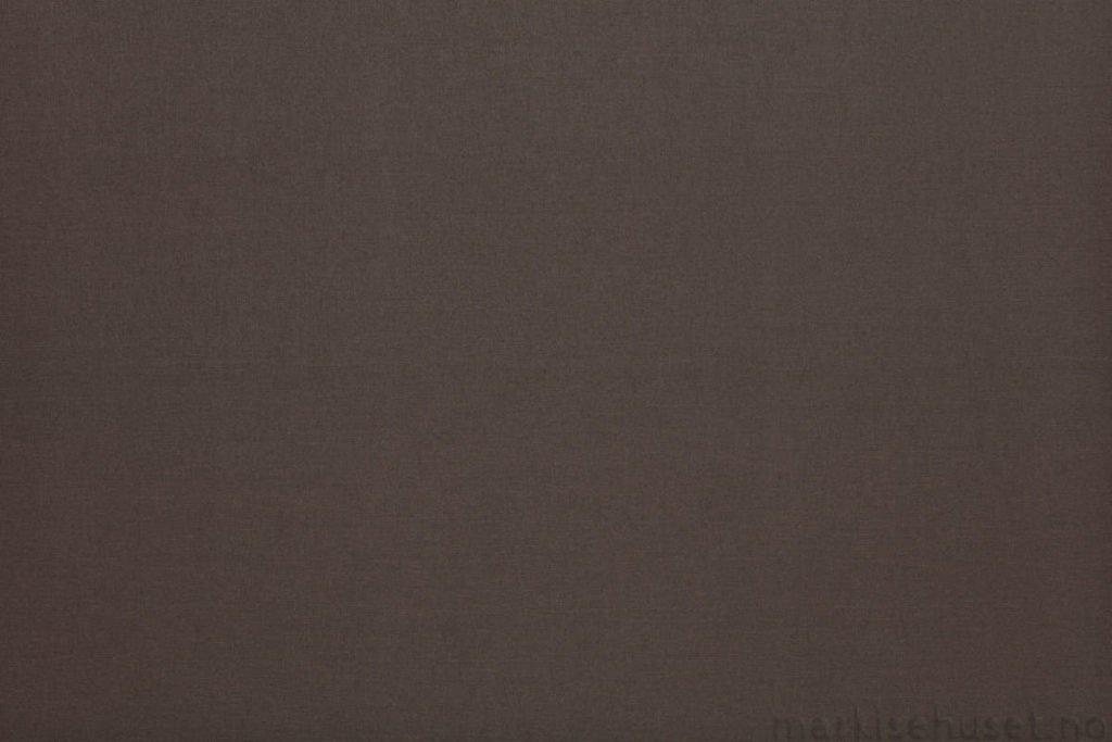 Rullegardin serien Lumina 244350-4999-1, bildet er tatt med lys forfra.