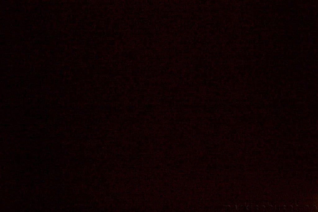 Rullegardin serien Lumina 244350-4999-1, bildet er tatt med lys bakfra.