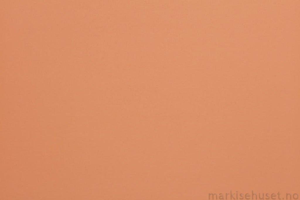 Rullegardin serien Lumina 244350-5382-1, bildet er tatt med lys forfra.