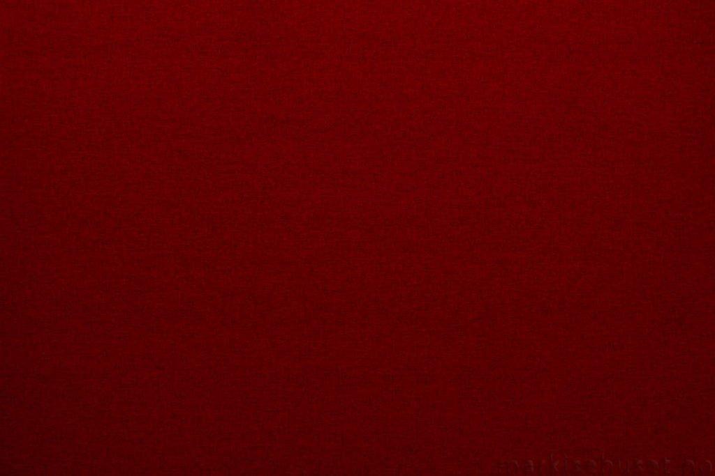 Rullegardin serien Lumina 244350-5730-1, bildet er tatt med lys bakfra.