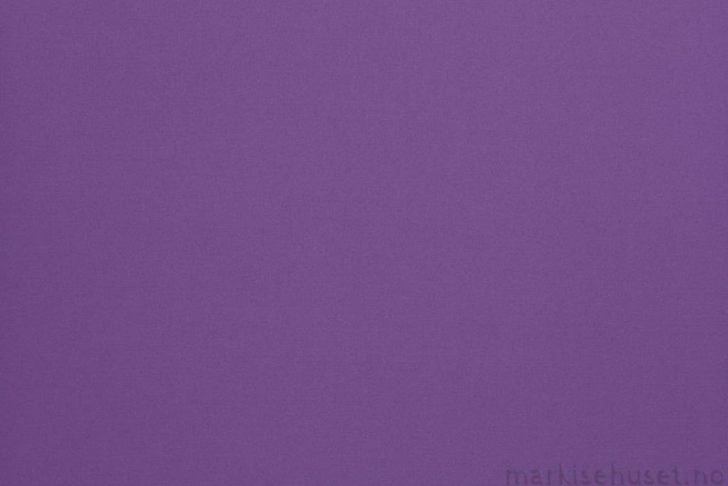 Rullegardin serien Lumina 244350-5870-1, bildet er tatt med lys forfra.