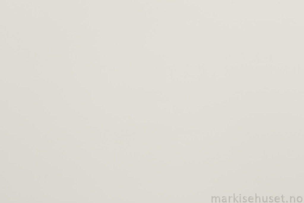 Rullegardin serien Oscura Alba 244470-0444-2, bildet er tatt med lys forfra.