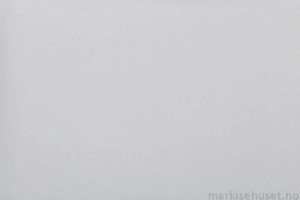 Rullegardin serien Oscura Alba 244470-1478-2, bildet er tatt med lys forfra.