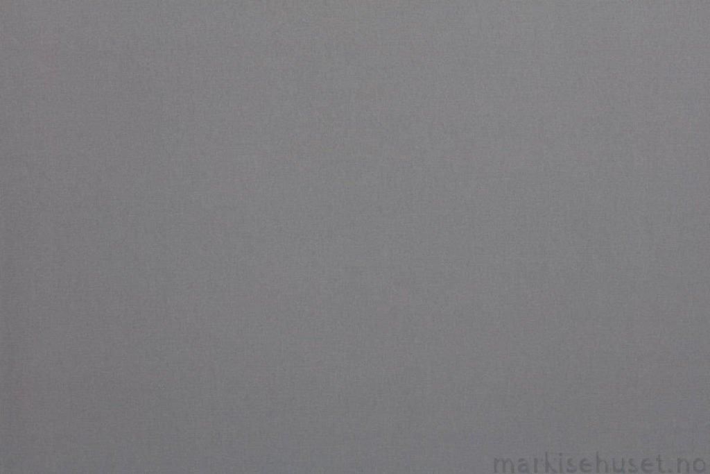 Rullegardin serien Oscura Alba 244470-1641-2, bildet er tatt med lys forfra.
