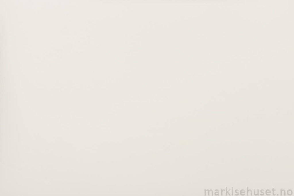 Rullegardin serien Oscura Alba 244470-4459-2, bildet er tatt med lys forfra.