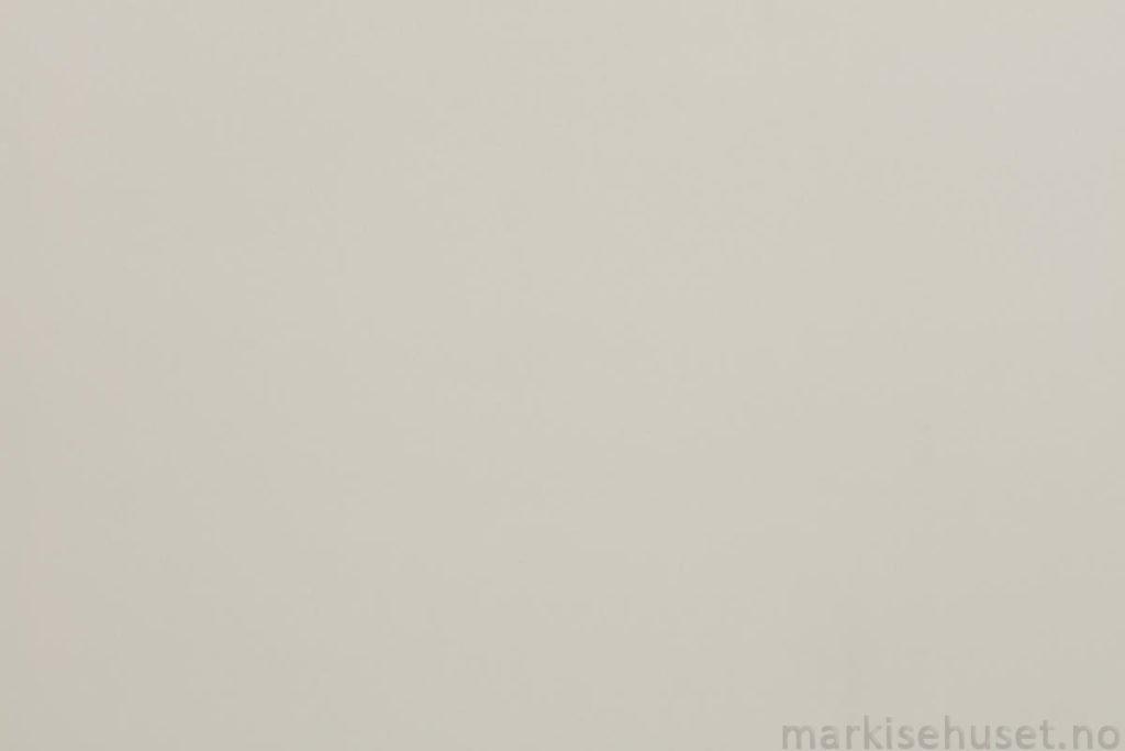 Rullegardin serien Oscura Alba 244470-4553-2, bildet er tatt med lys forfra.