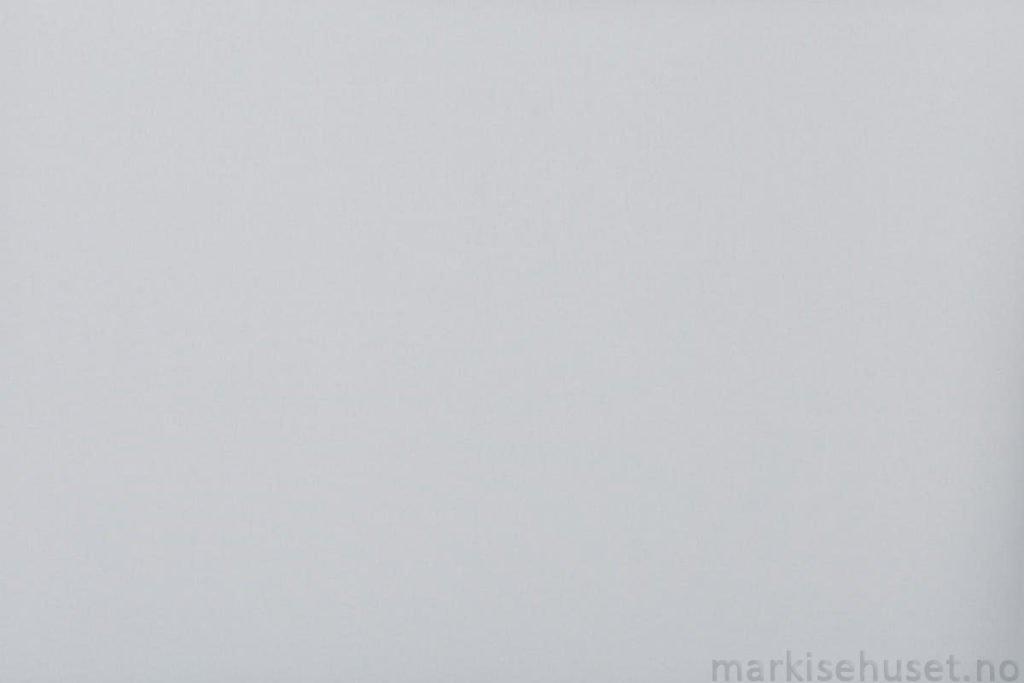 Rullegardin serien Oscura Color 244471-0719-3, bildet er tatt med lys forfra.