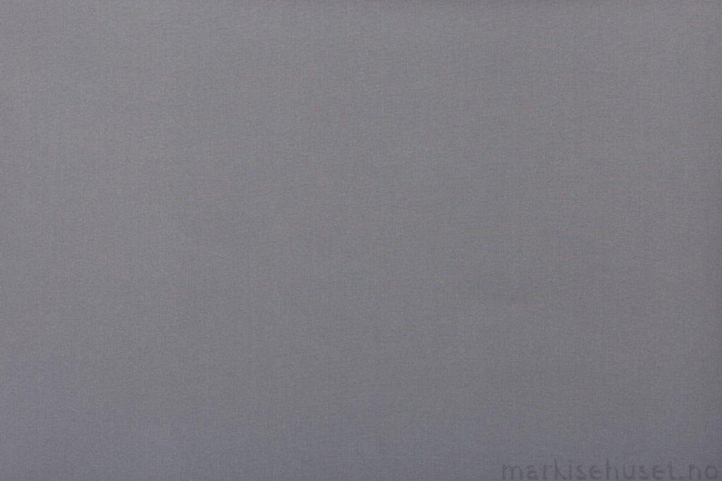 Rullegardin serien Oscura Color 244471-1501-3, bildet er tatt med lys forfra.