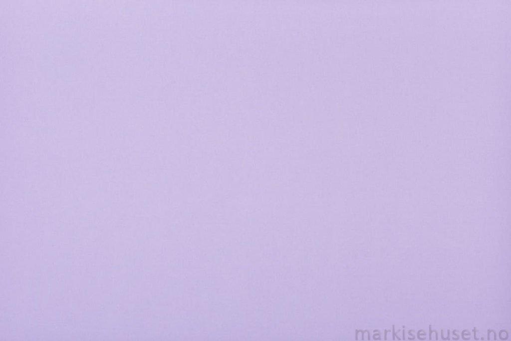 Rullegardin serien Oscura Color 244471-2033-3, bildet er tatt med lys forfra.