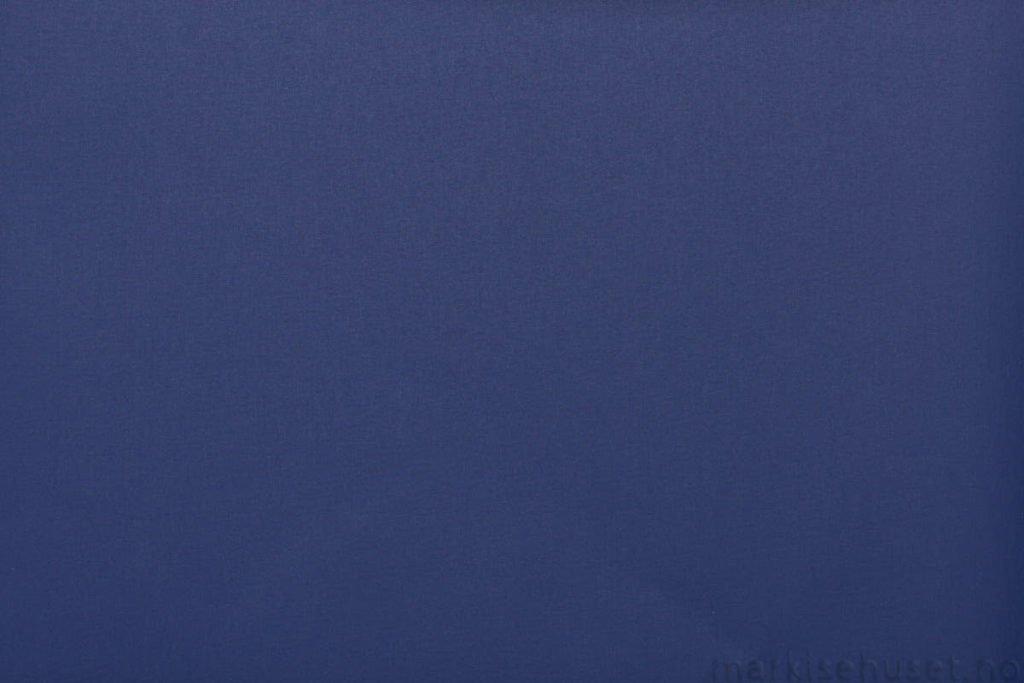 Rullegardin serien Oscura Color 244471-2670-3, bildet er tatt med lys forfra.