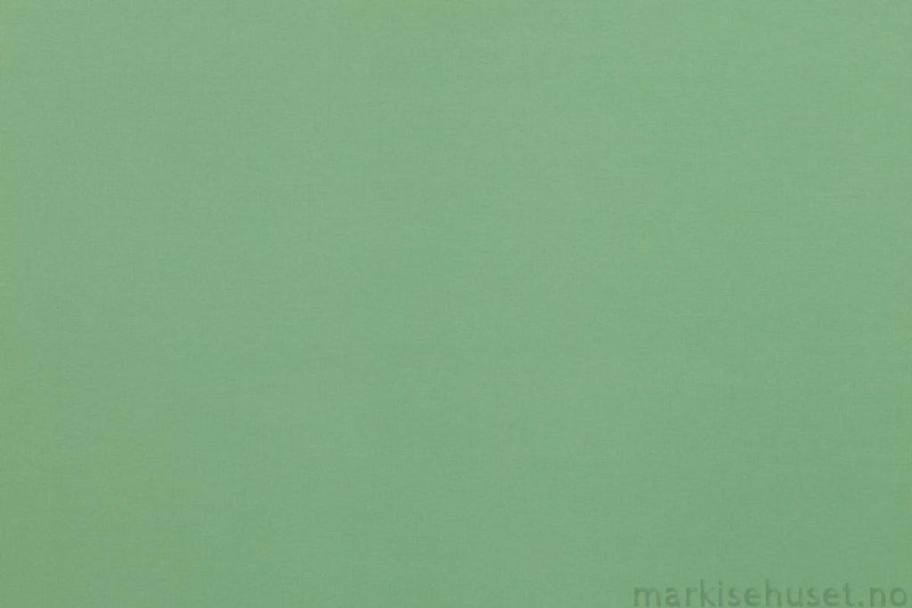 Rullegardin serien Oscura Color 244471-3650-3, bildet er tatt med lys forfra.