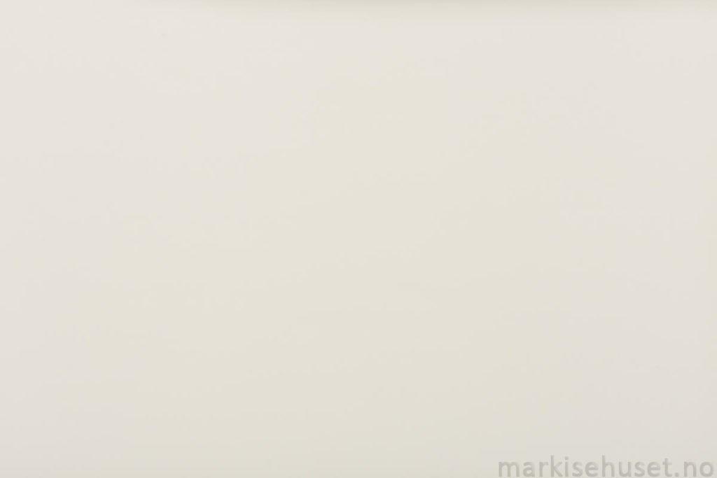 Rullegardin serien Oscura Color 244471-4530-3, bildet er tatt med lys forfra.