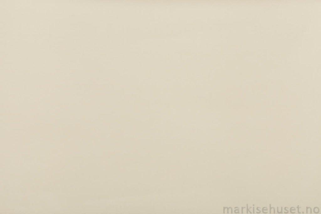 Rullegardin serien Oscura Color 244471-4650-3, bildet er tatt med lys forfra.