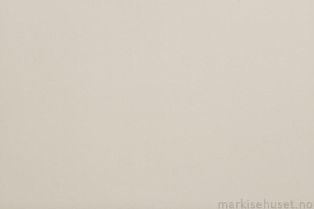 Rullegardin serien Oscura Color 244471-4679-3, bildet er tatt med lys forfra.