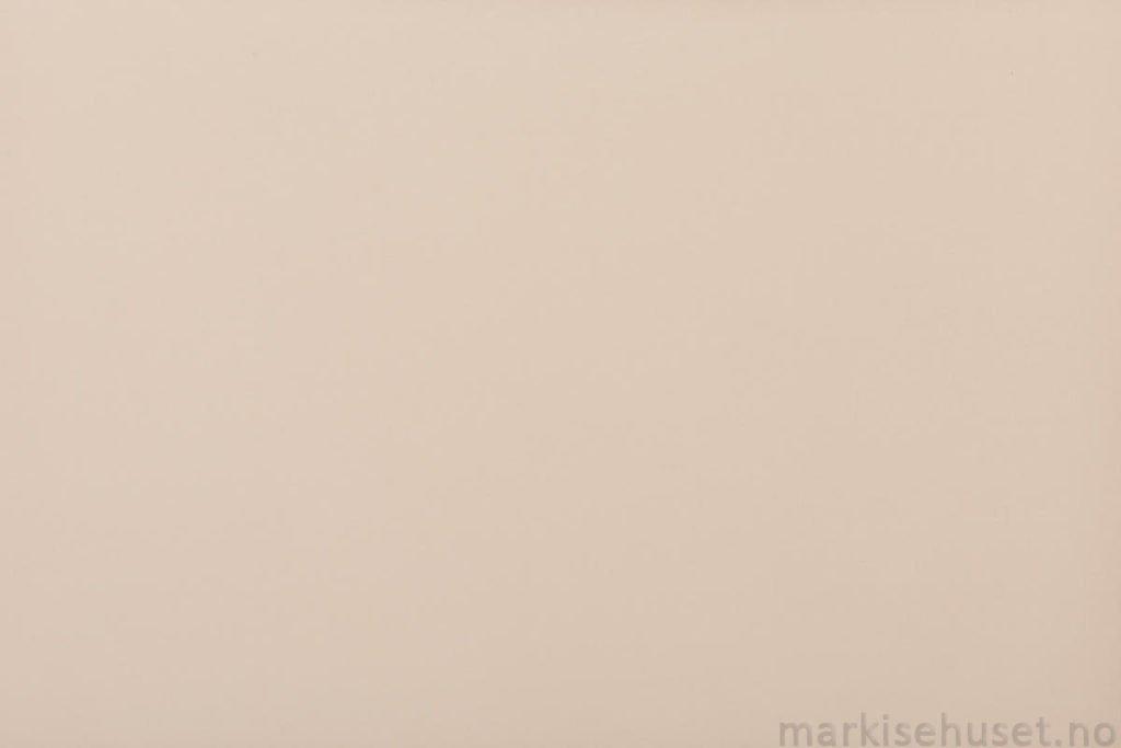 Rullegardin serien Oscura Color 244471-4801-3, bildet er tatt med lys forfra.