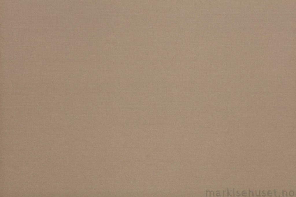 Rullegardin serien Oscura Color 244471-4809-3, bildet er tatt med lys forfra.