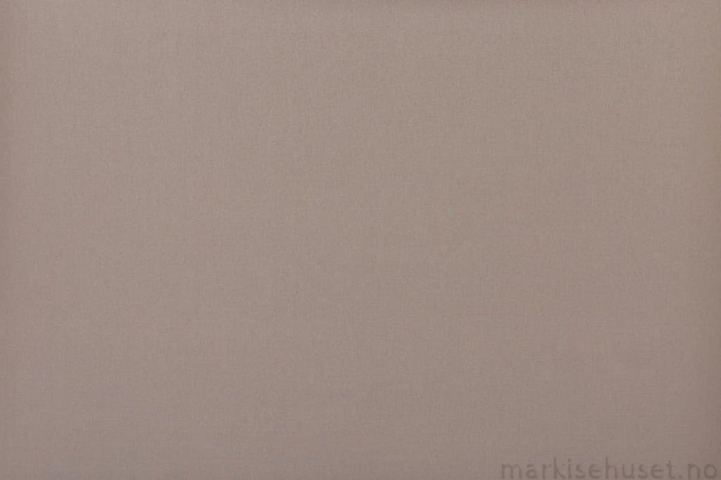 Rullegardin serien Oscura Color 244471-4874-3, bildet er tatt med lys forfra.