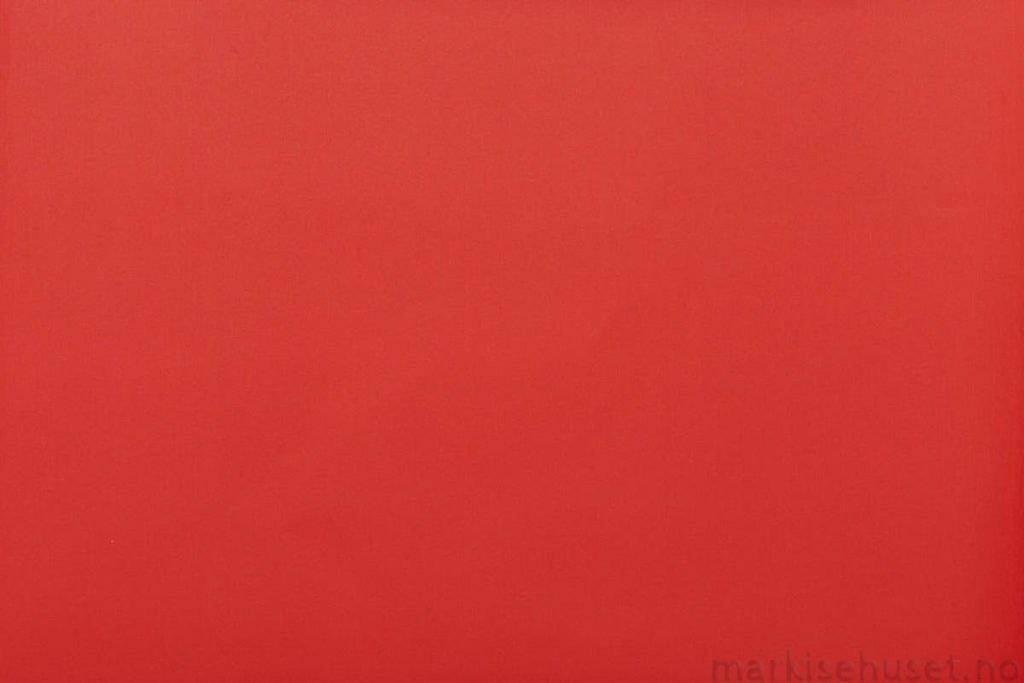 Rullegardin serien Oscura Color 244471-5643-3, bildet er tatt med lys forfra.