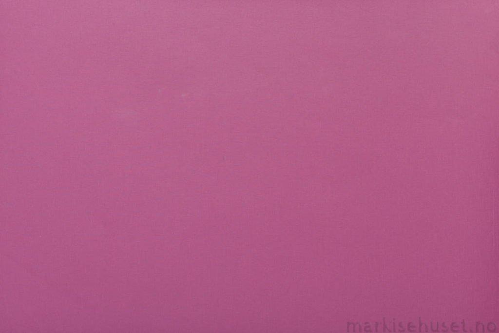Rullegardin serien Oscura Color 244471-5752-3, bildet er tatt med lys forfra.
