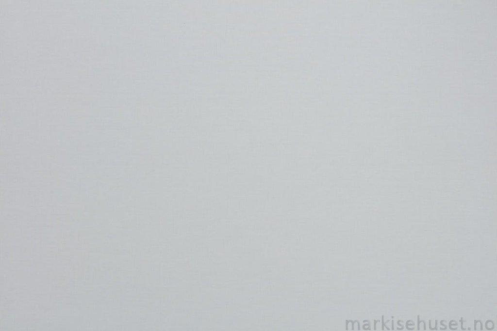 Rullegardin serien Panama 244388-1177-3, bildet er tatt med lys forfra.