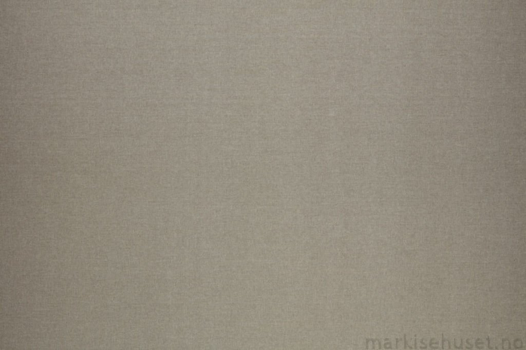Rullegardin serien Panama 244388-1177-3, bildet er tatt med lys bakfra.